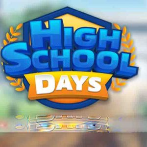 Zilele liceului