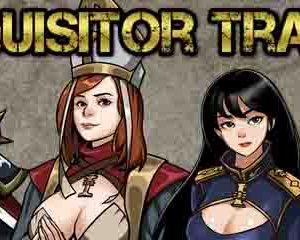 Inkvizitoru treneris