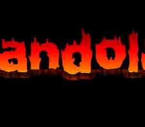 Nandola