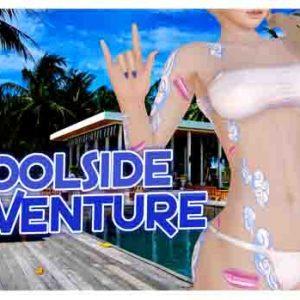 Adventure Poolside