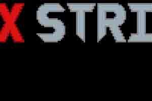 Sex strejke