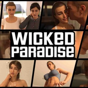 Wicked Paradise
