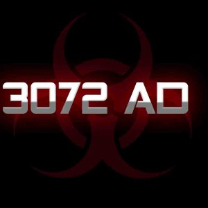 3072AD
