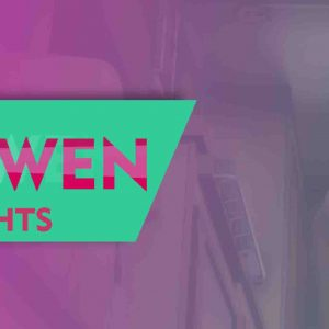 Бен & Гвен Бесане ноћи