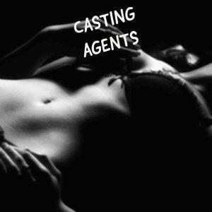 Agents de casting