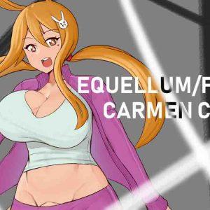 მეცნიერება / Equellum / Fabula: Carmen Cygni