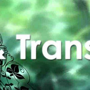 Peri ve Transmuter