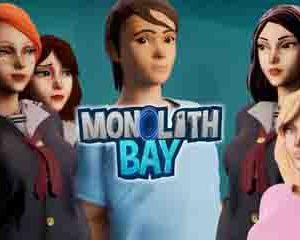 Монолитх Баи