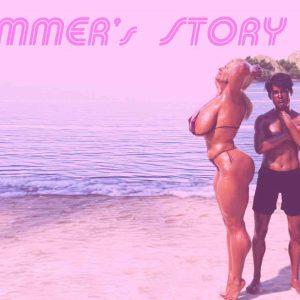 A Summer's Story