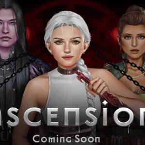 Ascension Remake