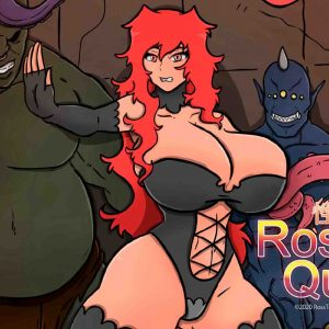 Ross'Quest