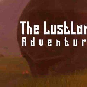 Dàn-thuras Lustland
