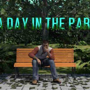 En Dag Am Park