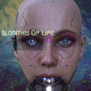 Algorithme de la vie