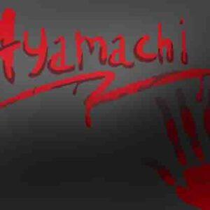 Ayamachi