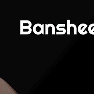 Град Бансхее - Почетак