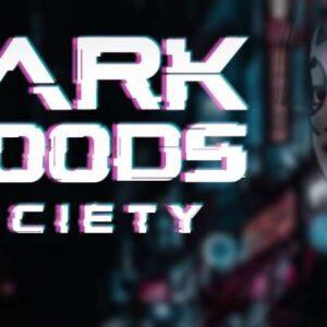 Société Dark Woods