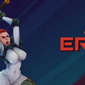 EroSquad