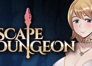 Escape Dungeon