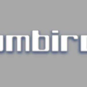 Collection de jeux Humbird0