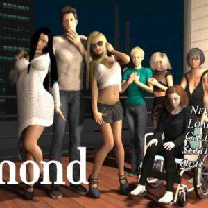 Das Leben von Desmond