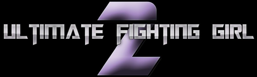 Ultimate Fighting Girl 2 - Jeux 3D pour adultes