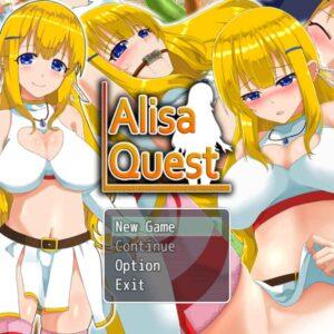 Alisa Quête