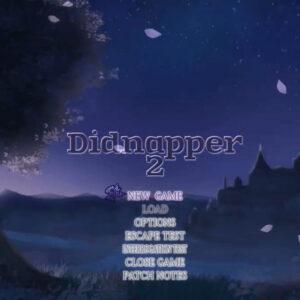 Didnapper 2