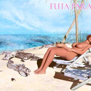 FutaParadise