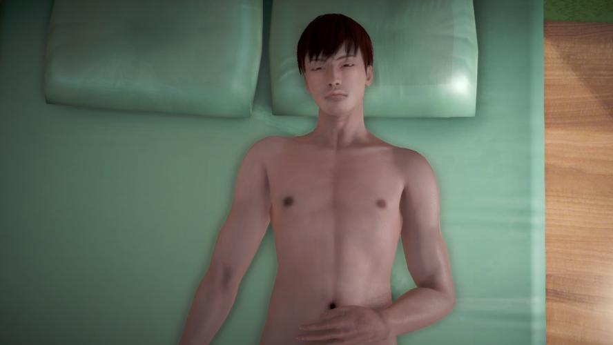 Хеарт Геарс - 3Д игре за одрасле
