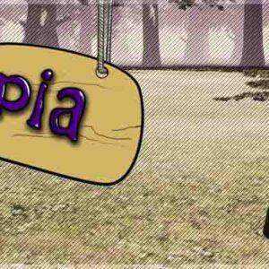 Overtopia 3D