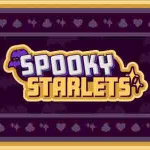 Créateur de films Spooky Starlets