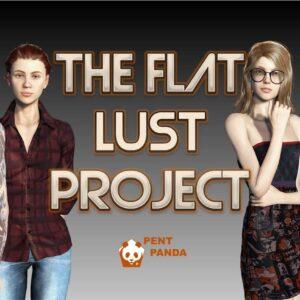 De Flat Lust Project