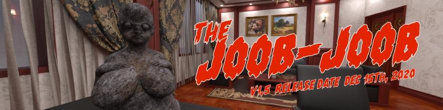 Јооб-Јооб - 3Д игре за одрасле