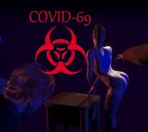 Covid-69