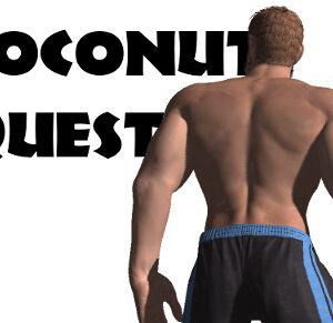 Coconut Quest
