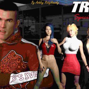 DTA - Special Trivia Edition