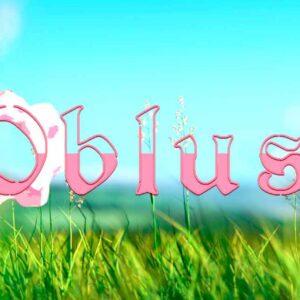Oblus