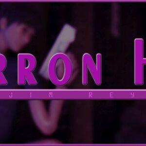 ArronHD