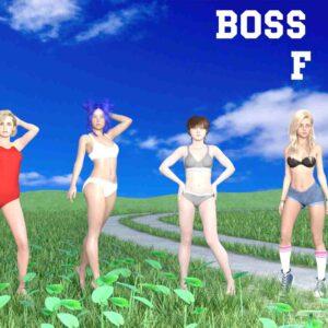 Boss F