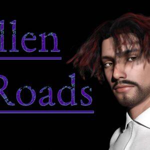 Fallen Roads