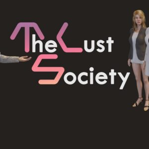 The Lust Society