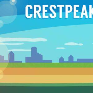 Crestpeak Bay