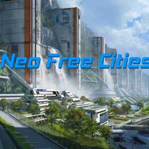 Neo Free Cities