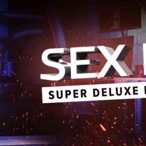 Sekskaevur