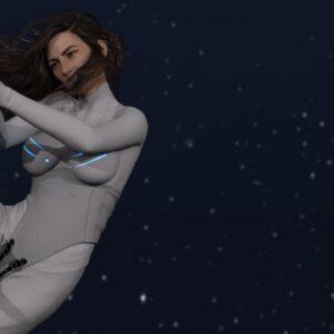 Stellargate 1