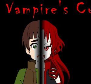 Прокляття вампіра