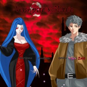 Vampire's Sl
