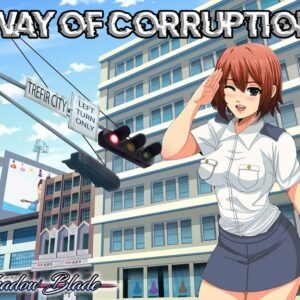 Way of Corruption