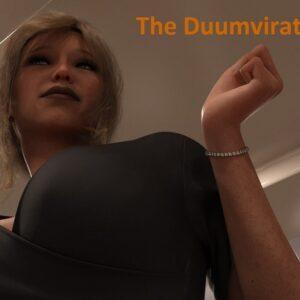 Het Duumvirate